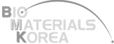 BioMaterials Korea, Inc.