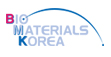 biomaterials korea